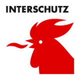 messe-logo-interschutz