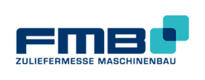 fmb_logo_transparent
