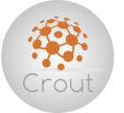Crout-ball-LOGO