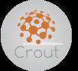 Crout-ball-LOGO
